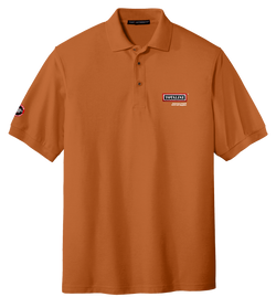 T1503M Silk Touch Polo