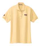T1503W Ladies Silk Touch Polo