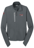 T1514M OGIO Endruance Fulcrum Full Zip Jacket