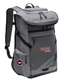 T1518 OGIO X-Fit Pack