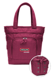 T1519 OGIO Ladies Melrose Tote