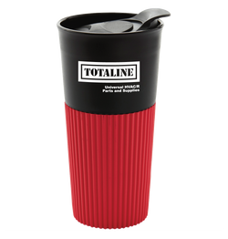 T1550 Wrapper 16 oz. Tumbler