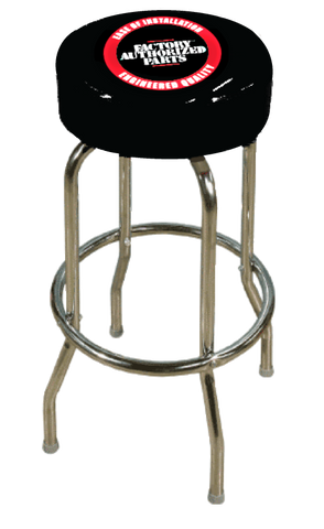 T1552  FAP Counter Stool