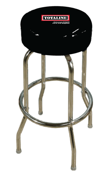 T1561  Totaline Counter Stool
