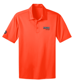 T1606M Silk Touch Performance Polo