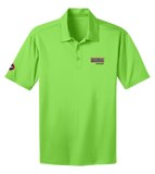 T1606MT Silk Touch Tall Performance Polo