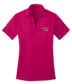 T1606W Silk Touch Performance Polo