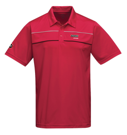 T1706 Mens Excel Polo