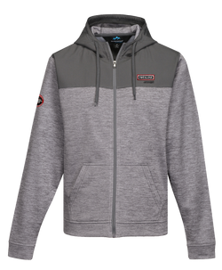 T1707 Vault Heather Jacket