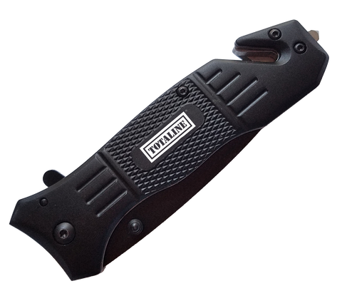 T1712 Emergency Survival Knife