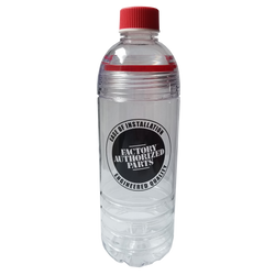 T1728 FAP Easy Clean Water Bottle
