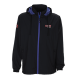 T1812M Mens Club Jacket
