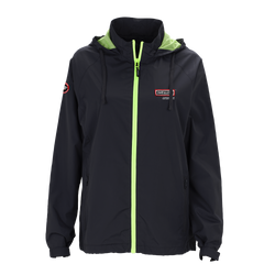T1812W Ladies Club Jacket