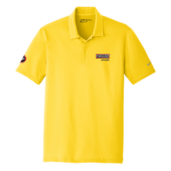 T1823M Mens Dri-FIT Legacy Polo