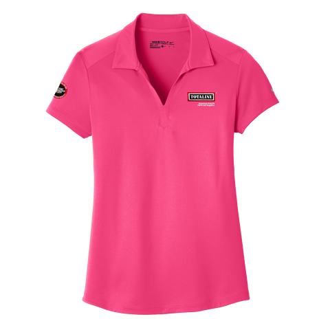 T1823W Ladies Dri-FIT Legacy Polo