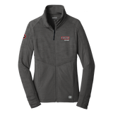 T1824W Ladies Sonar Jacket