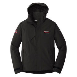 T1825M Mens Weatheredge + Insulated Jacket