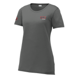 T1831W Ladies Competitor Cotton Touch Tee