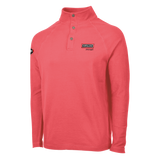 T1836M Mens Falmouth Pullover