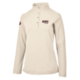 T1836W Ladies Falmouth Pullover