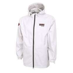 T1839M Mens Watertown Rain Jacket