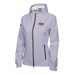 T1839W Ladies Watertown Rain Jacket