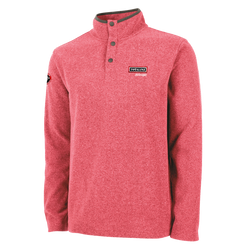 T1840M Mens Bayview Fleece Pullover