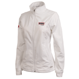 T1843W Ladies Axis Soft Shell Jacket