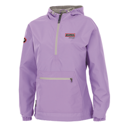 T1844 Ladies Chatham Anorak