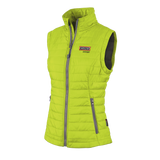 T1847W Ladies Radius Quilted Vest