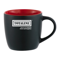 T1909 Riviera Electric Mug