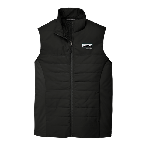 T1911M Mens Insulated Vest