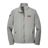 T1913M Mens Soft Shell Jacket