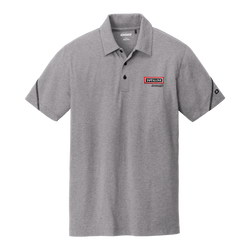 T1918M Mens Tread Polo