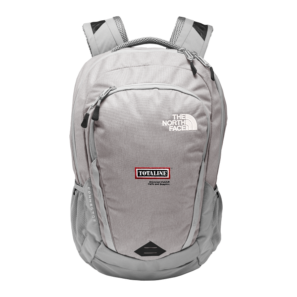 T1922 Connector Backpack