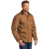 T1926 Mens Duck Traditional Coat