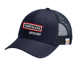 T1931 Rugged Professional Series Cap
