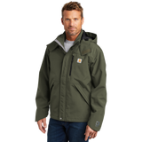 T1933 Mens Shoreline Jacket