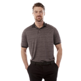T1850M Mens Emory Polo