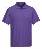 T1644T Mens Tall Vital Polo