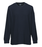 T1649 Mens Essent Thermal Tee