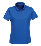 T1644W Ladies Vital Polo
