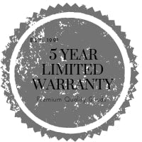5 year warranty Rapid PRO R36E Staple Gun Cable, 20511850