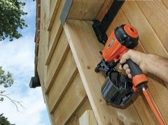 The Most Amazing Tools For Making Fence Panels, Sheds and garden furniture