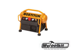 Bostitch compressor