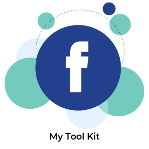 MyToolkit on Facebook