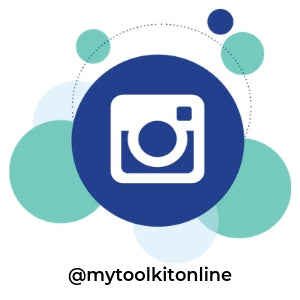 MyToolkit on Instagram