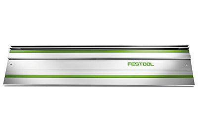 Festool Guide Rail listed at My Tool Kit (stapling and Nailing Supplies