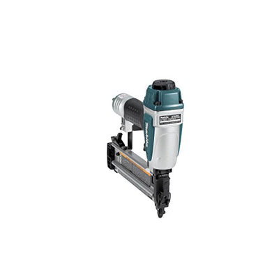 Makita AF505N Brad Nailer 18G best price via mytoolkits amazon affiliate account