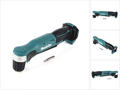 Makita Angle Drill Cordless  best price available